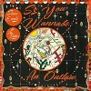 steve-earle-so-you-wannabe-an-outlaw