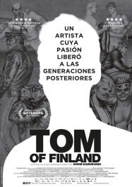 tom-of-finland-cartel-peliculas