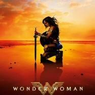 wonder-woman-cartel-peliculas