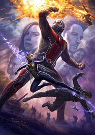 ant-man-and-the-wasp-poster