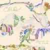 chris-robinson-brotherhood-barefoot-in-the-head-album