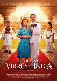 el-ultimo-virrey-de-la-india-cartel