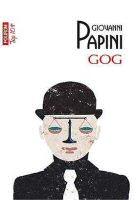giovanni-papini-gog-libros