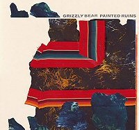 grizzly-bear-painted-ruins-album