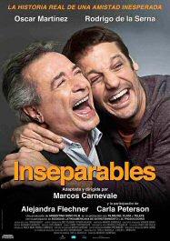 inseparables-cartel-peliculas