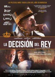 la-decision-del-rey-cartel
