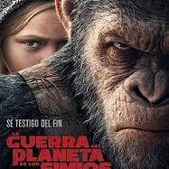 la-guerra-del-planeta-de-los-simios-cartel