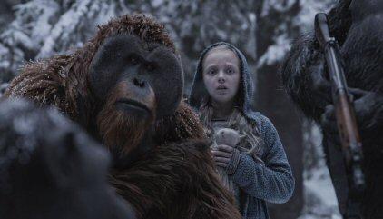 la-guerra-del-planeta-de-los-simios-fotos