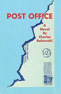 post-office-bukowski-charles