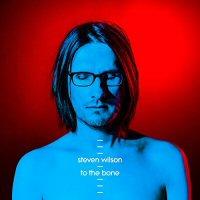 steven-wilson-to-the-bone-album