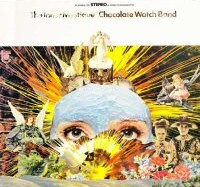 the-chocolate-watchband-the-inner-mystique-album