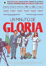 un-minuto-de-gloria-cartel