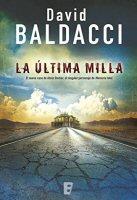 david-baldacci-la-ultima-milla-novelas