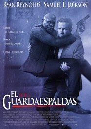 el-otro-guardaespaldas-cartel-espanol