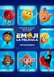 emoji-la-pelicula-cartel