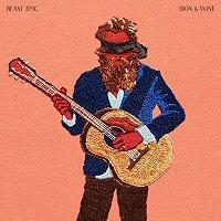 iron-and-wine-beast-epic-album