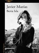 javier-marias-berta-isla-libros