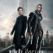 la-torre-oscura-cartel-espanol