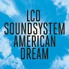 lcd-soundsystem-american-dream-album