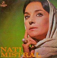 nati-mistral-fotos