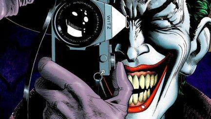 pelicula-sobre-el-joker-noticia
