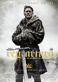 rey-arturo-la-leyenda-de-excalibur-cartel
