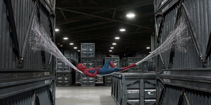 spiderman-homecoming-en-hamaca