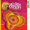 the-free-design-kites-are-fun-album-critica