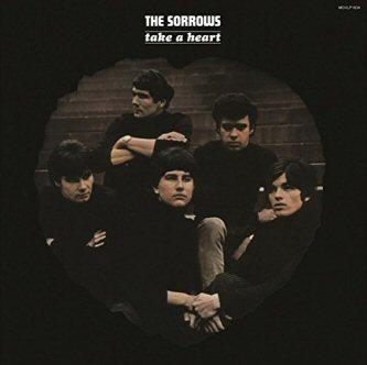the-sorrows-take-a-heart-album