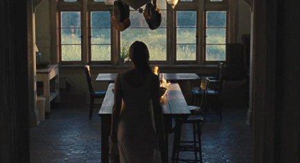 trailer-de-mother-jennifer-lawrence