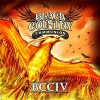 black-country-communion-bcciv-album