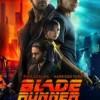 blade-runner-2049-cartel-espanol