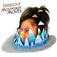 deerhoof-mountain-moves-discos