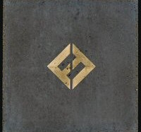foo-fighters-concrete-and-gold-discos