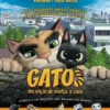 gatos-un-viaje-de-vuelta-a-casa-cartel
