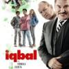 iqbal-y-la-formula-secreta-cartel-espanol