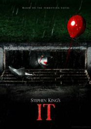 it-poster-pelicula