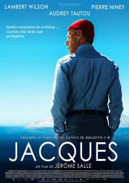 jacques-cartel-espanol