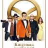 kingsman-el-circulo-de-oro-cartel-espanol