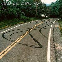 lee-ranaldo-electric-trim-discos