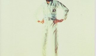 pete-townshend-who-came-first-discos