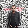ringo-starr-give-more-love-album