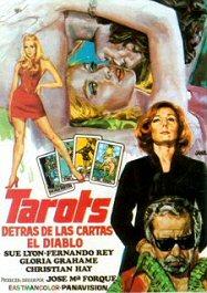 tarots-cartel-pelicula