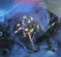 the-moody-blues-on-a-threshold-of-a-dream-album