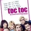 toc-toc-cartel-pelicula