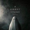 a-ghost-story-cartel