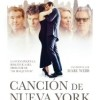 cancion-de-nueva-york-cartel-espanol