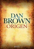 dan-brown-origen-novelas