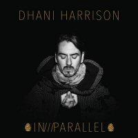 dhani-harrison-in-parallel-album-portada