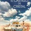 el-castillo-de-cristal-cartel-espanol